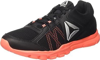 chaussure running homme reebok, le meilleur porte . vente de