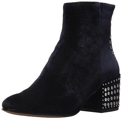 4014d4b3ac3b9 Dolce Vita Women's Mazey Ankle Boot