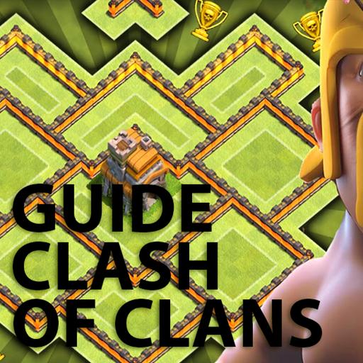 free clash of clans gems - 2