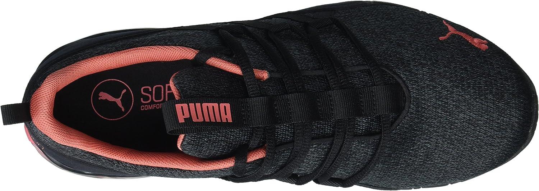 PUMA Women's Riaze Prowl Wn Sneaker