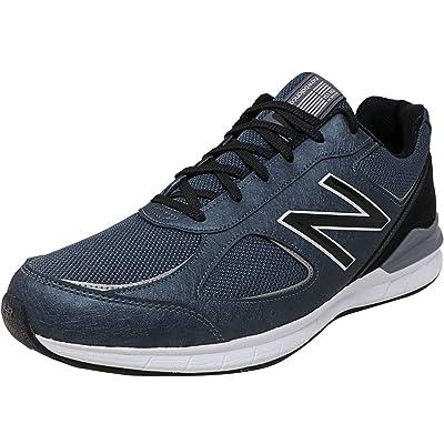 New Balance Men's M770v2 Running Shoe | Road Running