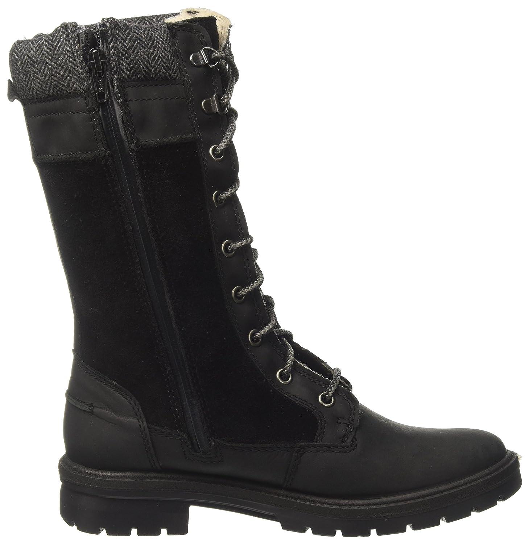 e47a6665d62 Kamik Rogue 9 Women's Boot