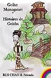 Geiko Monogatari: Histoires de Geishas