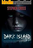 Dark Island: A Horror Thriller