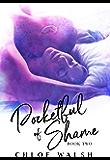 Pocketful of Shame: Pocket #2