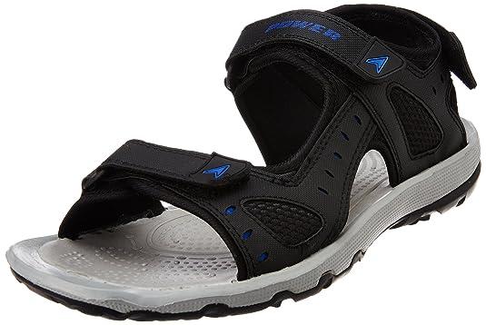 Power Men's Athletic & Outdoor Sandals Men's Fashion Sandals at amazon