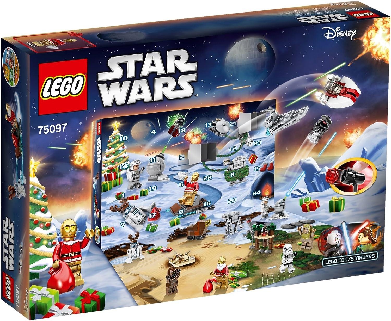 Lego 8 x Platte 4x4 schwarz 3031 Basic
