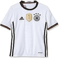 Adidas Jersey Seleccion Alemania H JSY Y para Jóvenes
