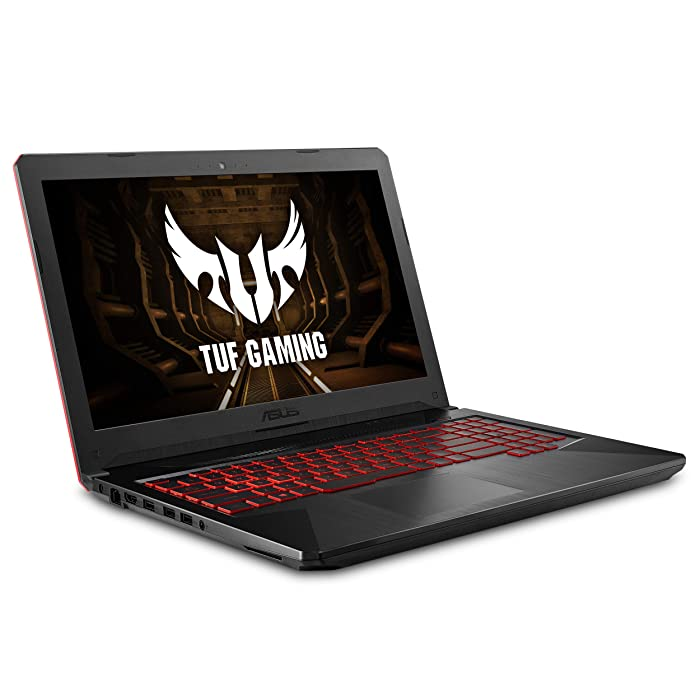 Top 9 Gaming Laptop Gtx 1050 Ti Core I7