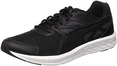 Chaussures Driver Noir Homme Puma com4J1e