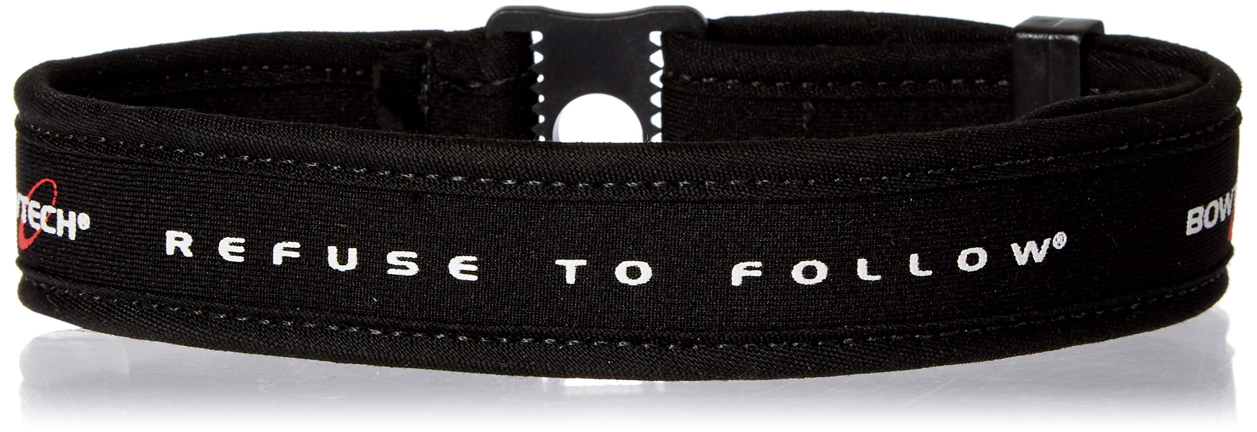 EBBQ OPS Wrist Sling - Bowtech Refuse to Follow by EBBQ