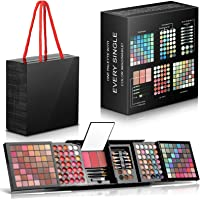 177-Color Etedes all in one Makeup Set