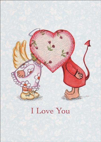 Lot de 2 photophores romantiques en bois avec carte du Seigneur de lanneau un mariage pour la Saint-Valentin la d/écoration de la maison