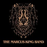 Marcus King Band [2 LP]