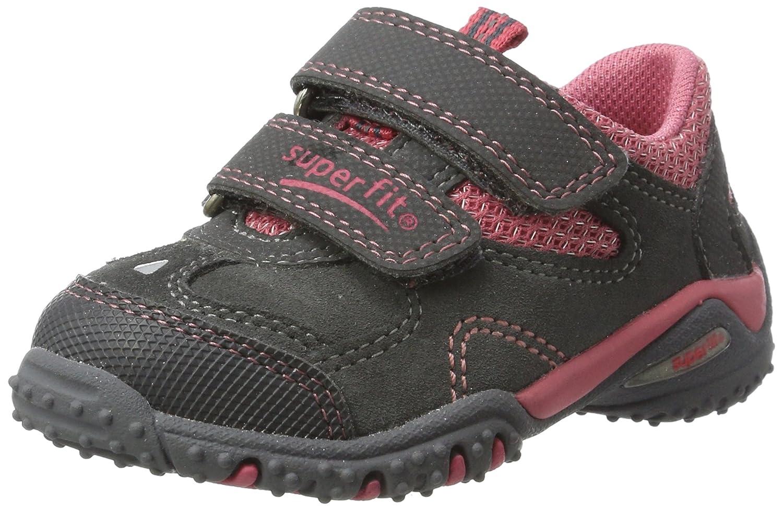 Superfit 10023366, bébé marche bébé fille bébé marche bébé fille Legero Schuhfabrik GesmbH
