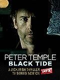 Black Tide (Jack Irish Thriller Book 2)