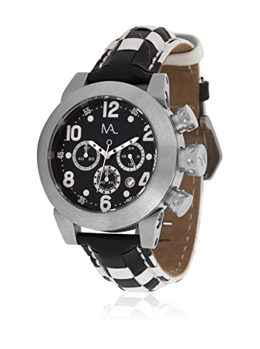 Cristian Lay Reloj 19793 Negro