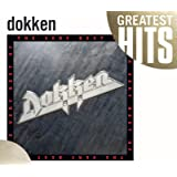 Very Best Of Dokken, The (GH)