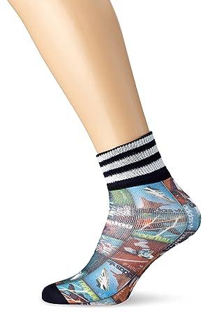 Adidas Calcetines Hombre, Hombre, Back to School 1 Paar
