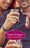 Sour Grapes (The Blue Plate Series)