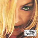 Greatest Hits Vol. 2 (1 CD)