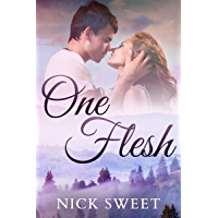 One Flesh: Love in the Valleys (English Edition)