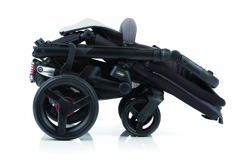 Amazon.com: Jané Productos – Rider carriola, Sombra: Baby