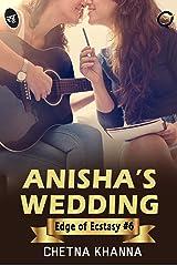 Anisha's Wedding Kindle Edition
