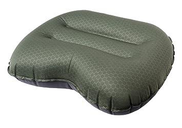 exped comfort foam pillow medium