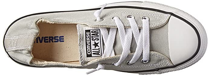 a9cf6892ad4f Converse Women s  Converse  Amazon.ca  Shoes   Handbags