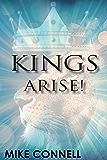 Kings Arise