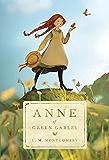 Anne of Green Gables Stories 12 Books 142 Short Stories