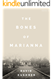 The Bones of Marianna: A Reform School, a Terrible Secret, and a Hundred-Year Fight for Justice (Kindle Single)