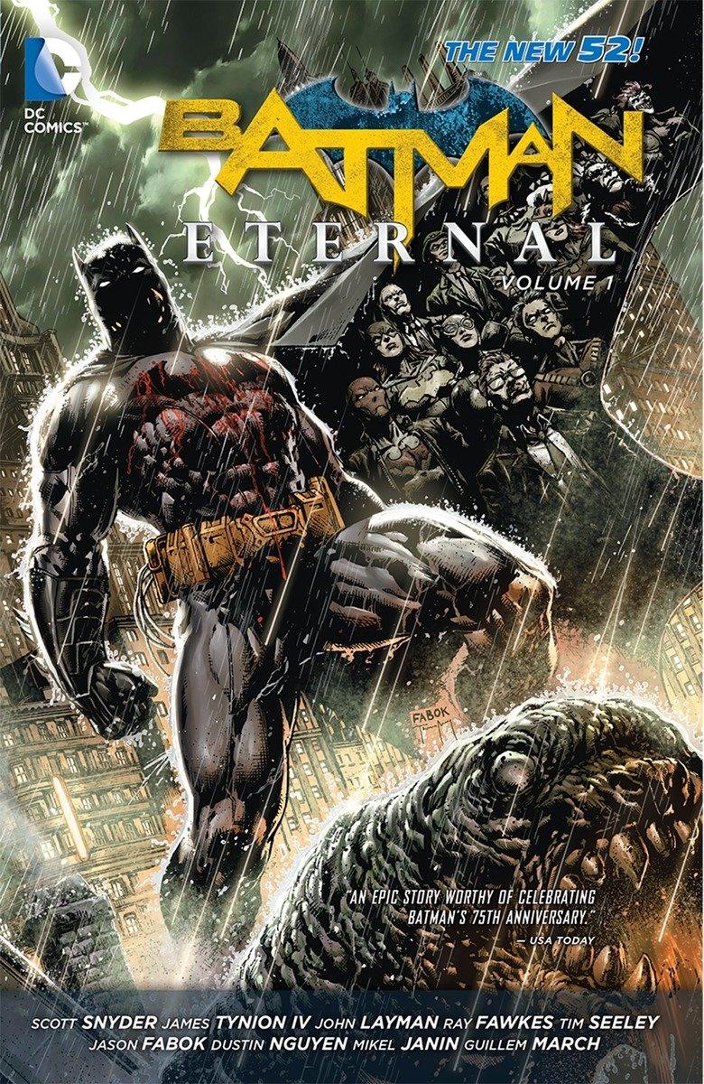 batman-eternal-vol-1-the-new-52