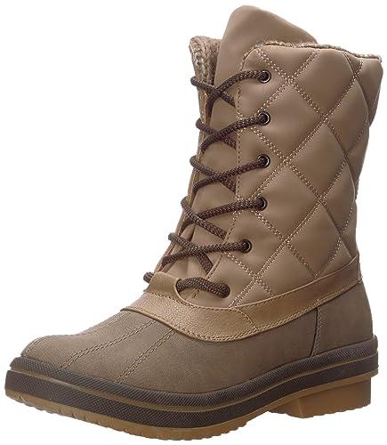 Women's Eraude Snow Boot