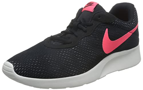 Nike Men s Flex Fury 2 Running Shoe