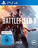 Battlefield 1 - PlayStation 4 - [Edizione: Germania]