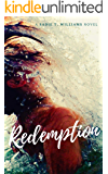 Redemption (Cambria University Series Book 2)