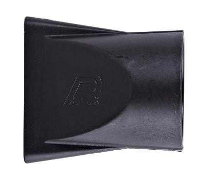 Parlux - Boquilla estrecha para secadores de pelo 1800 / 2800 / 3200 (6 cm