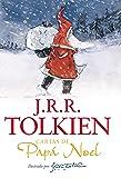 Cartas de Papá Noel (nueva edición): 15 (Biblioteca J. R. R. Tolkien)