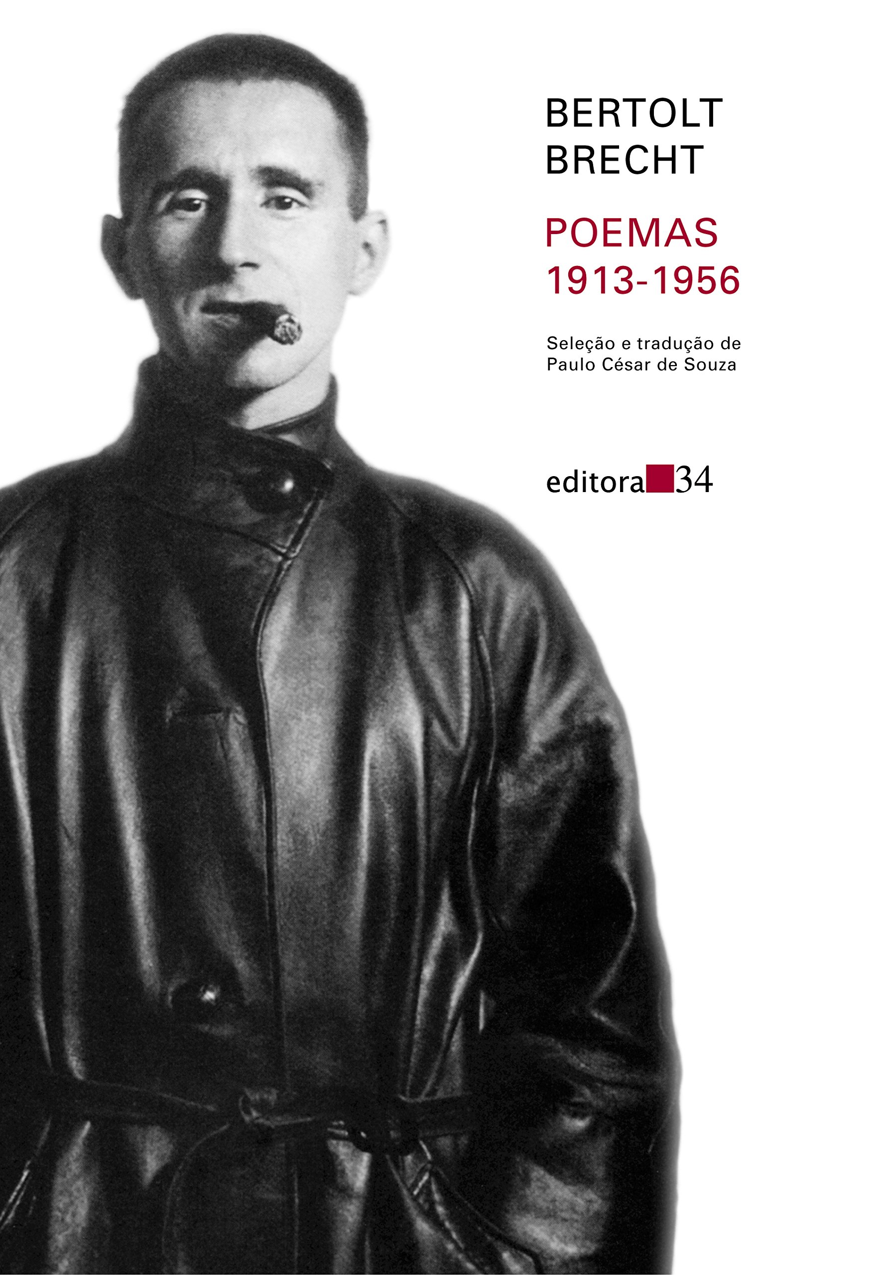 Download Poemas 1913-1956 ebook
