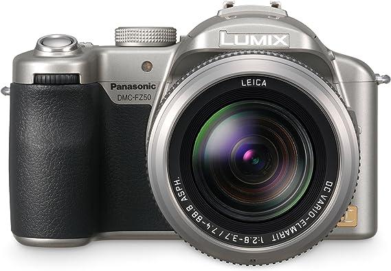 SD Panasonic Lumix DMC-FZ50 Digital Camera Memory Card 2X 2GB Standard Secure Digital Memory Card 1 Twin Pack