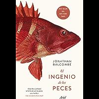 El ingenio de los peces (Ariel) (Spanish Edition)
