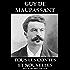 Tous les Contes et Nouvelles de Maupassant (plus de 320 Contes)