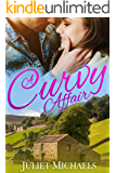 A Curvy Affair (BBW Billionaire Light Romance)