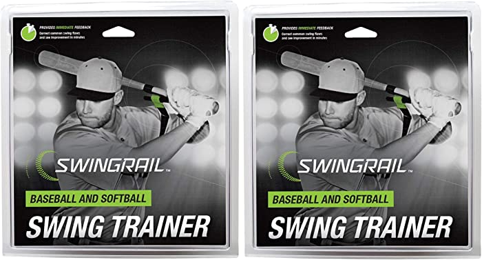 Top 10 Hurricane Swing Trainer Replacement Arm