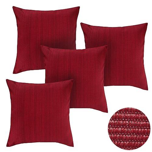 coussin rectangulaire pour canap. Black Bedroom Furniture Sets. Home Design Ideas