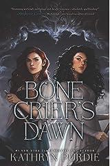 Bone Crier's Dawn Kindle Edition