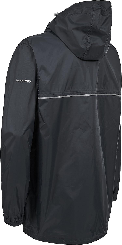 Trespass Kinder Packup Jacket Jacke