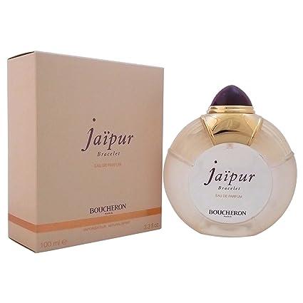 Boucheron - Jaipur Bracelet - Eau de parfum para mujer - 100 ml